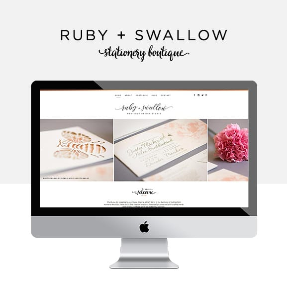Ruby-+-Swallow