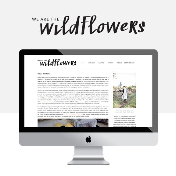 We-are-the-Wildflowers-2