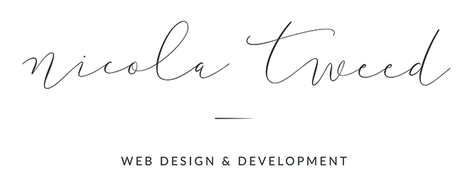 Nicola-Logo