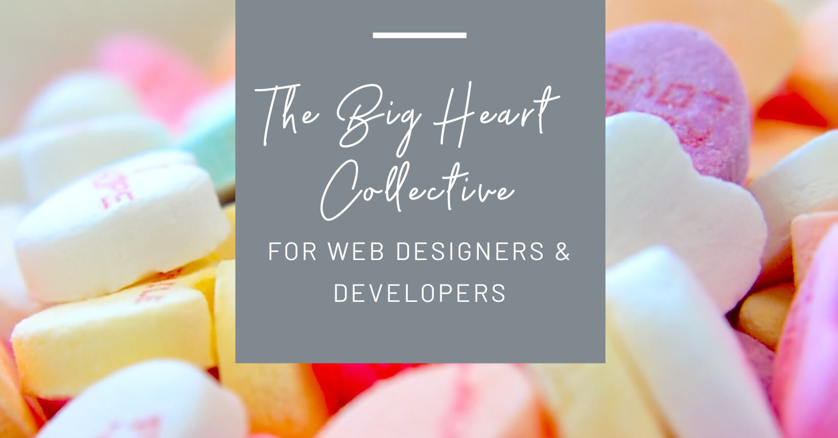 The-Big-Heart-Collective-for-web-designers-and-developers (1)