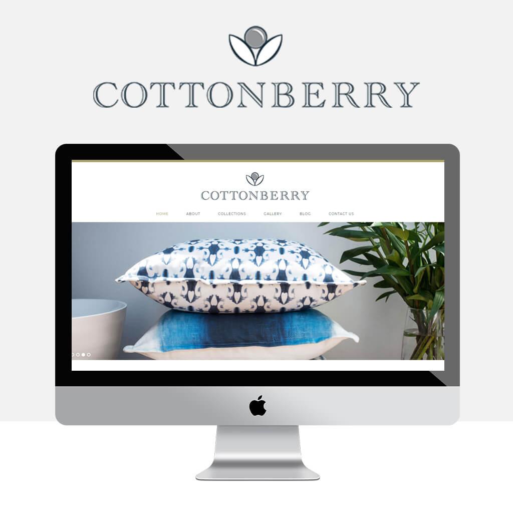 Portfolio_Cottonberry