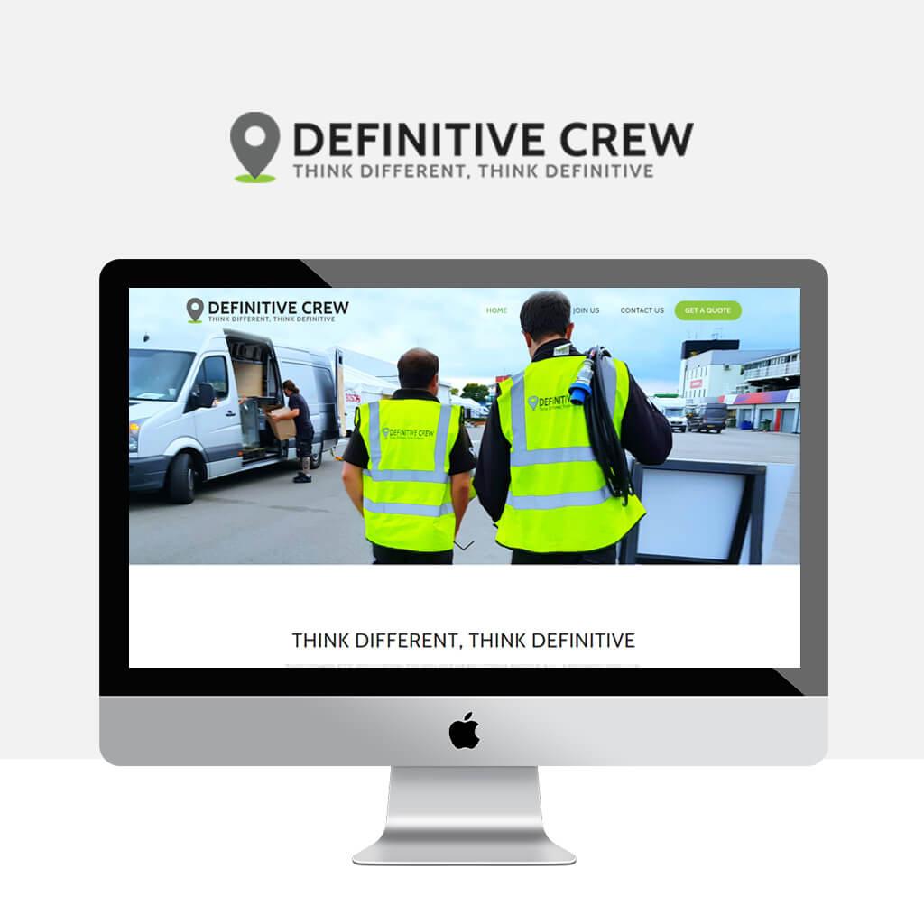 Portfolio_DefinitiveCrew